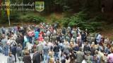 schuetzenfest2017077.jpg