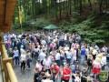 schuetzenfest2018040.jpg