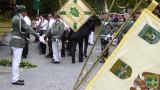 schuetzenfest2019_115.jpg
