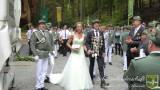 schuetzenfest2019_120.jpg