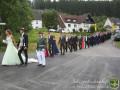 schuetzenfest2019_127.jpg