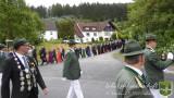 schuetzenfest2019_134.jpg