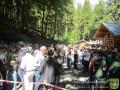 schuetzenfest2019_138.jpg