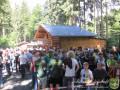 schuetzenfest2019_139.jpg