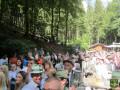 schuetzenfest2019_142.jpg