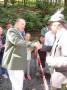 schuetzenfest2019_146.jpg