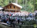 schuetzenfest2019_158.jpg