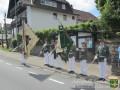 schuetzenfest2019_175.jpg