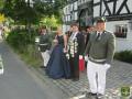 schuetzenfest2019_193.jpg